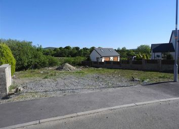 Thumbnail Land for sale in Hermon, Glogue