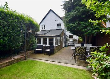 4 bed semi-detached house for sale in St. Johns Road, Leatherhead KT22
