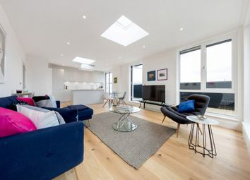 Thumbnail 3 bed mews house for sale in Crystal Palace Road, London, London