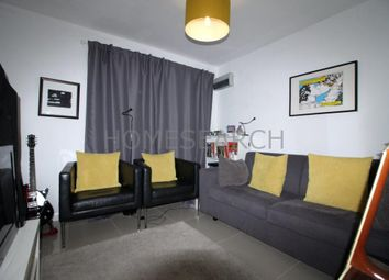 Thumbnail 1 bedroom property to rent in Berry Way, London