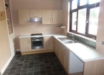 Thumbnail 3 bed semi-detached house to rent in Ferrars Road, Sheffield