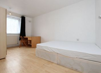 Thumbnail Room to rent in Loweswater House, 22 Southern Grove, Mile End
