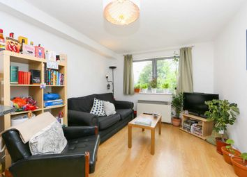 Thumbnail 2 bed flat to rent in Balham High Road, Tooting Bec, London