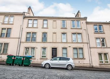2 bed flat to rent in Court Street, Dundee DD3