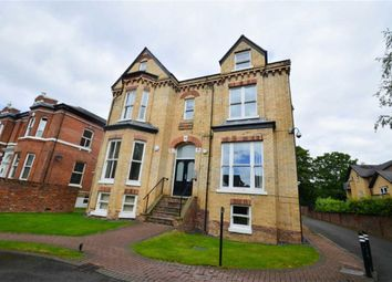 2 bed flat to rent in 13 Mauldeth Road, Withington, Manchester M20