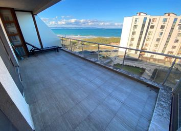 Thumbnail 1 bed apartment for sale in Pomorie Bay, Pomorie, Bulgaria
