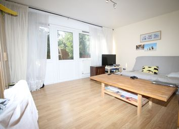 Thumbnail 4 bed flat for sale in Brodlove Lane, The Highway, London
