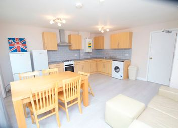 Thumbnail 5 bed property to rent in Willingham Way, Norbiton, Kingston Upon Thames