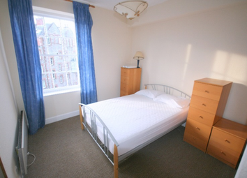 Thumbnail 1 bed flat to rent in Buccleuch Street, Meadows, Edinburgh, 9Nh