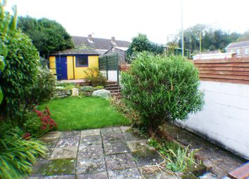 Thumbnail 2 bed cottage to rent in Benson Street, Penclawdd