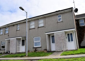 Thumbnail 1 bedroom maisonette for sale in Porkellis, Helston