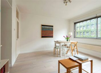 Thumbnail 1 bedroom flat for sale in Southampton Row, London