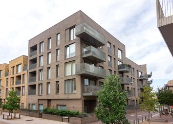 2 bed property for sale in Bowline Court, Durham Wharf Drive, Brentford TW8