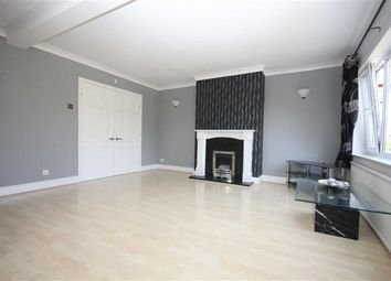Thumbnail 3 bed semi-detached house to rent in St Christines Avenue, Leyland