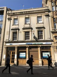 Thumbnail Commercial property to let in 13 Clare Street, Bristol