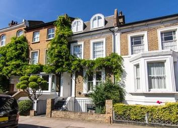 2 bed maisonette for sale in Spencer Road, Battersea SW11
