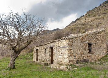 Thumbnail Barn conversion for sale in Contrada Carbonara, Cefalù, Palermo, Sicily, Italy