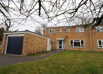 Thumbnail 4 bed end terrace house to rent in Berwick Close, Wilton Park, Beaconsfield