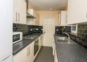 Thumbnail 4 bed property for sale in Bolingbroke Road, Coventry