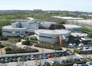 Thumbnail Office to let in Building 800, Aztec West Park Avenue, Bristol