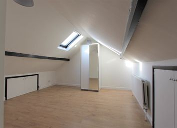Thumbnail Room to rent in Lascotts Road, Bounds Green