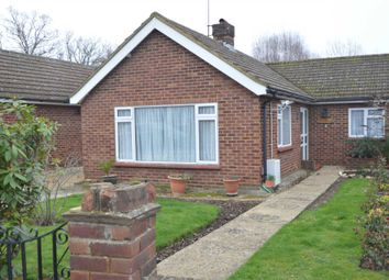 Thumbnail 3 bed semi-detached house to rent in Wheatsheaf Close, Ottershaw, Chertsey