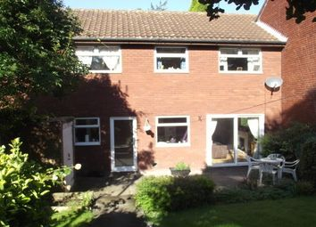 3 bed property to rent in Wilnecote, Tamworth B77