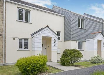 Thumbnail 3 bed end terrace house for sale in Maen Valley Goldenbank, Falmouth, Cornwall