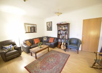 2 bed flat for sale in Coplaw Street, Glasgow G42