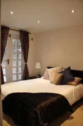 Thumbnail 2 bed flat to rent in Trafalgar Grove, Greenwich