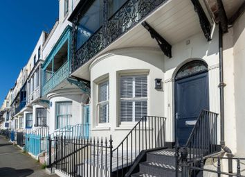 2 bed maisonette for sale in Paragon, Ramsgate CT11