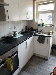 Cowley Road, London IG1. 1 bed flat