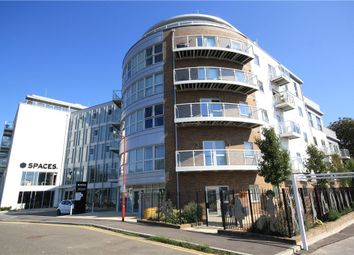 Thumbnail 1 bedroom flat for sale in Austen House, Station View, Guildford, Surrey