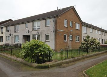 Thumbnail 2 bed flat for sale in Glenvarna Drive, Newtownabbey
