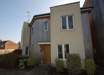 Thumbnail 3 bed semi-detached house to rent in Terriers End, High Wycombe
