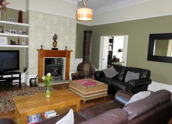 Thumbnail 5 bed terraced house for sale in Bolton Street, Ramsbottom, Bury