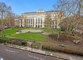 1 bed property for sale in Bloomsbury Square, Bloomsbury, London WC1A