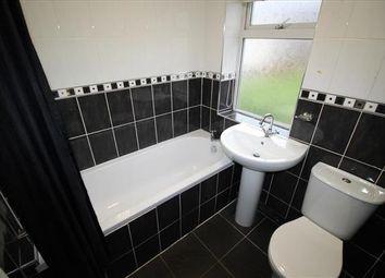 2 bed property for sale in Isherwood Street, Preston PR1