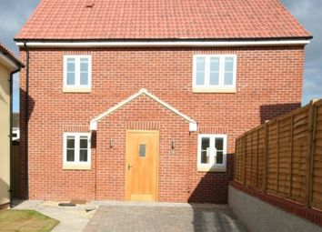 Thumbnail 4 bed detached house to rent in Queen Street, North Petherton, Bridgwater