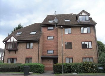 1 bed flat to rent in Bowls Court, Coventry CV5