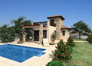 Thumbnail 2 bed detached house for sale in Anogyra, Limassol, Cyprus