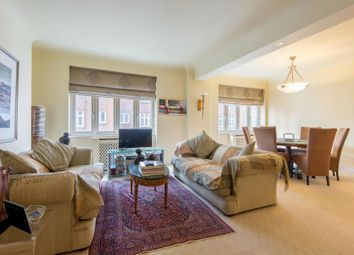 Thumbnail 3 bed property for sale in Grove Hall Court, Hall Road