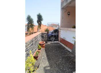 Thumbnail 3 bed apartment for sale in Caniço, Santa Cruz, Ilha Da Madeira