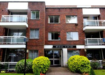Thumbnail 2 bed flat for sale in Rydal Court, Stonegrove, Edgware, Middlesex