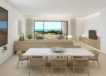 Thumbnail 3 bed apartment for sale in Bonanova - Son Armadams, Mallorca, Balearic Islands