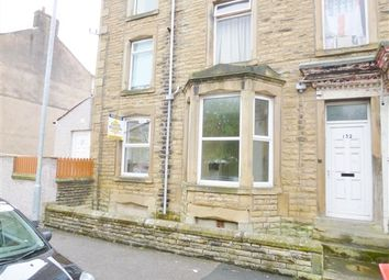 Thumbnail 1 bed flat for sale in Clarendon Road, Morecambe