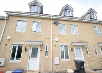 Thumbnail 3 bedroom property to rent in Hither Bath Bridge, Brislington, Bristol