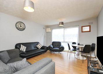 Thumbnail 1 bedroom flat for sale in Pamela Court, 1 Hope Park, Bromley, Kent