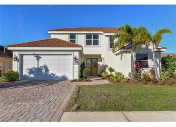 Thumbnail 4 bed property for sale in 5209 Old Trenton Ln, Sarasota, Florida, 34232, United States Of America