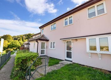 Thumbnail 2 bedroom flat for sale in Westbury Road, Dover, Kent